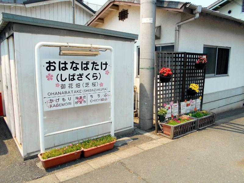 秩父・浦山ダム2016その1-9514