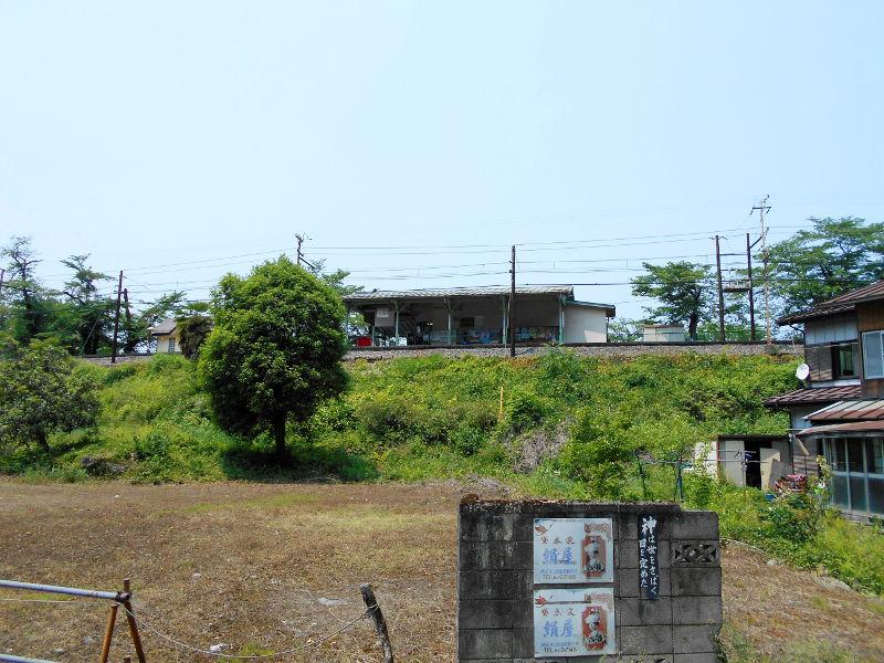 秩父・浦山ダム2016その1-9531