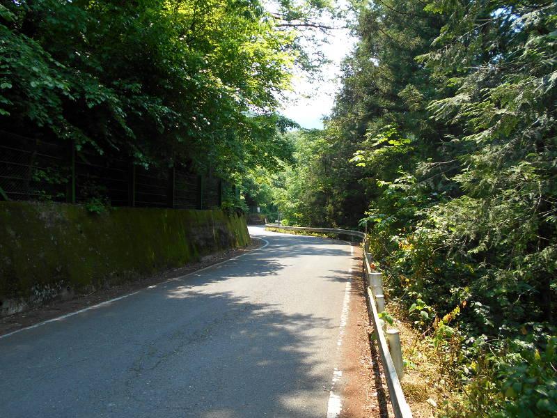 秩父・浦山ダム2016その1-9535