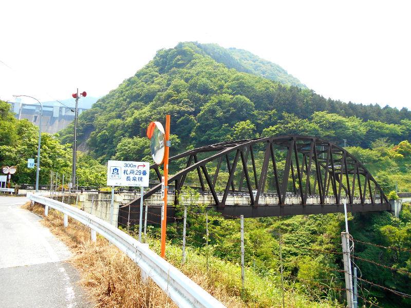 秩父・浦山ダム2016その1-9538