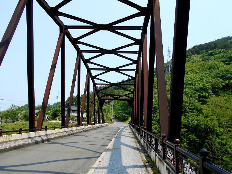秩父・浦山ダム2016その2・ダムの内部を探検-9601