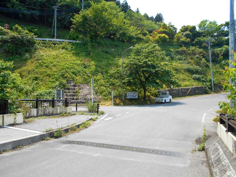 秩父・浦山ダム2016その2・ダムの内部を探検-9603