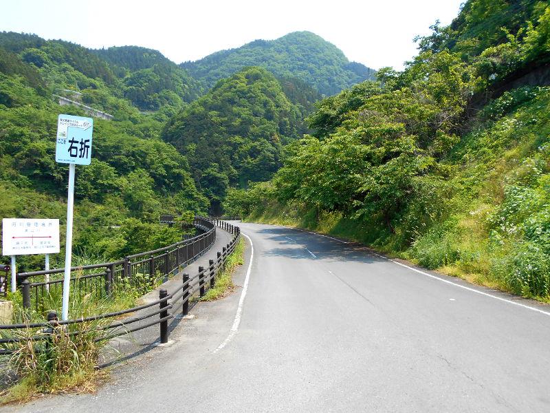 秩父・浦山ダム2016その2・ダムの内部を探検-9604