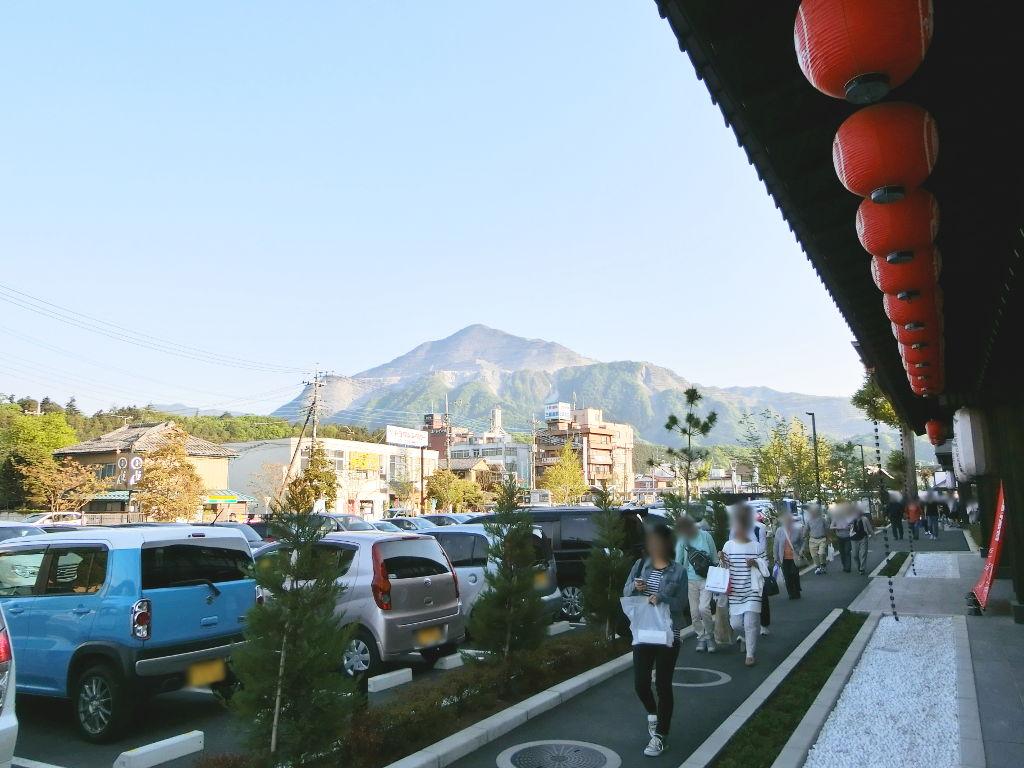 秩父鉄道の貨車「ヲキ」を楽しむ・その6秩父駅からジンギスカン2018春-9618