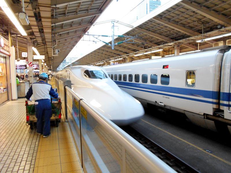 行くぞ!松山2016冬その1・旅立ち-7106