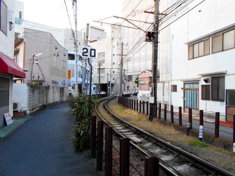 行くぞ!松山2016冬その4・子規堂-7402