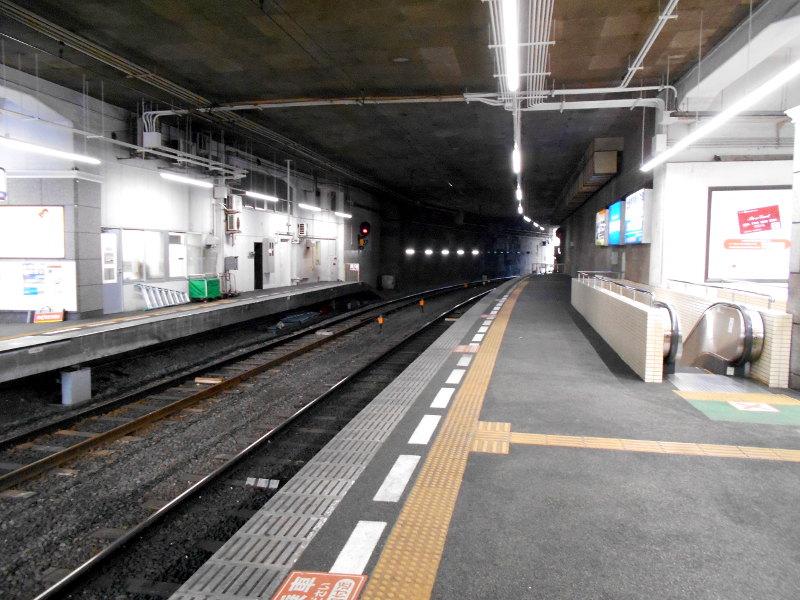 行くぞ!松山2016冬その8・三津の渡し-7807