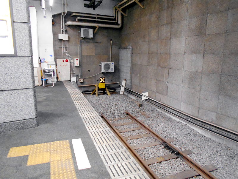 行くぞ!松山2016冬その8・三津の渡し-7808