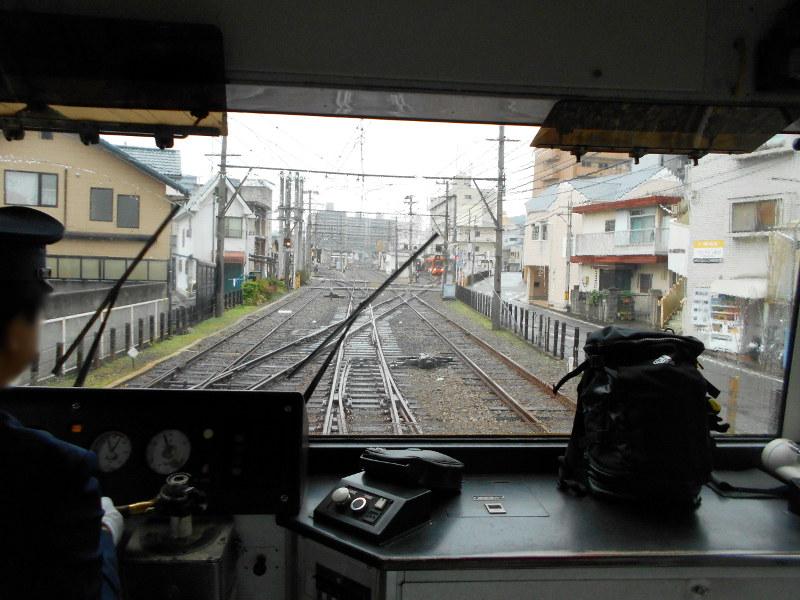 行くぞ!松山2016冬その8・三津の渡し-7816