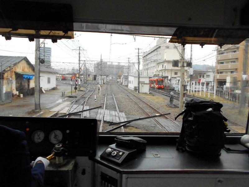 行くぞ!松山2016冬その8・三津の渡し-7817