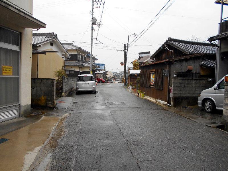 行くぞ!松山2016冬その8・三津の渡し-7823