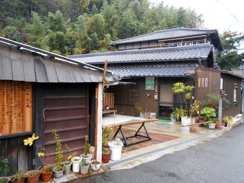 行くぞ!松山2016冬その8・三津の渡し-7824