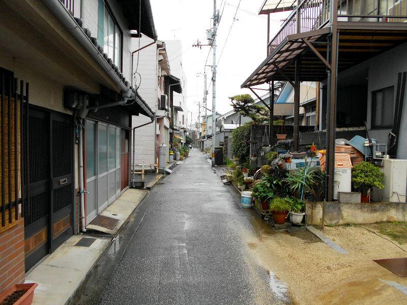 行くぞ!松山2016冬その9・雨の三津浜散歩-7904