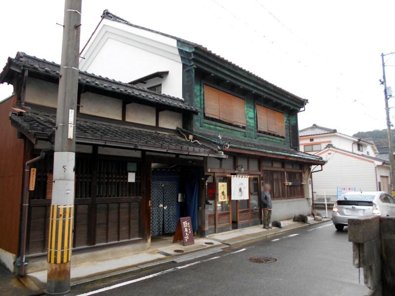 行くぞ!松山2016冬その9・雨の三津浜散歩-7907