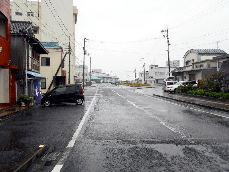 行くぞ!松山2016冬その9・雨の三津浜散歩-7913