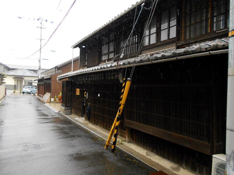 行くぞ!松山2016冬その9・雨の三津浜散歩-7914