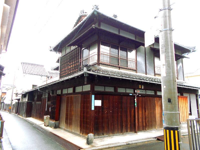 行くぞ!松山2016冬その9・雨の三津浜散歩-7925