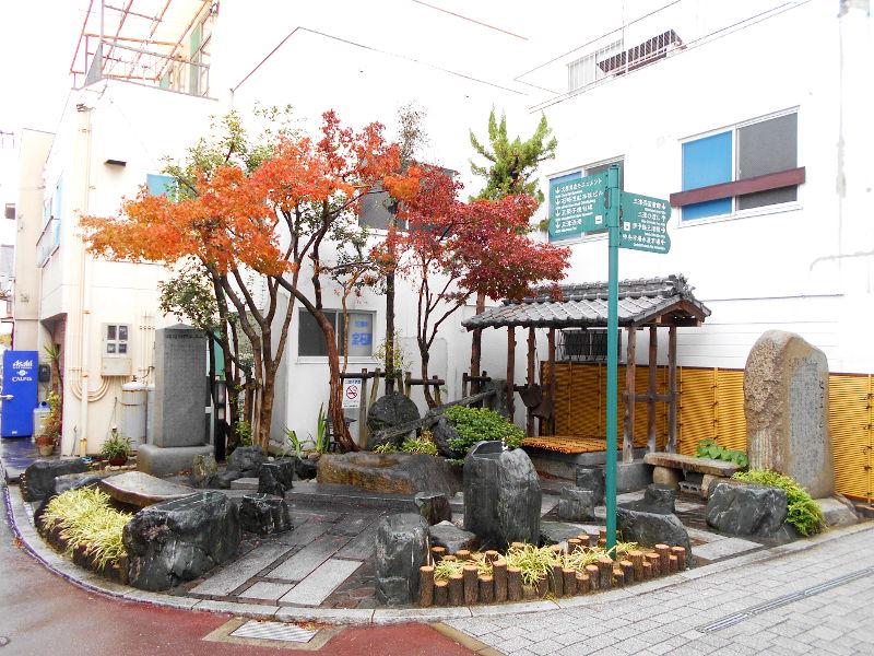 行くぞ!松山2016冬その9・雨の三津浜散歩-7927