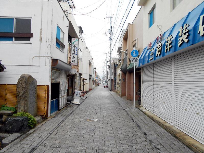 行くぞ!松山2016冬その9・雨の三津浜散歩-7929