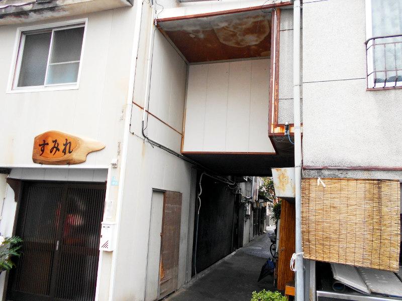行くぞ!松山2016冬その9・雨の三津浜散歩-7931