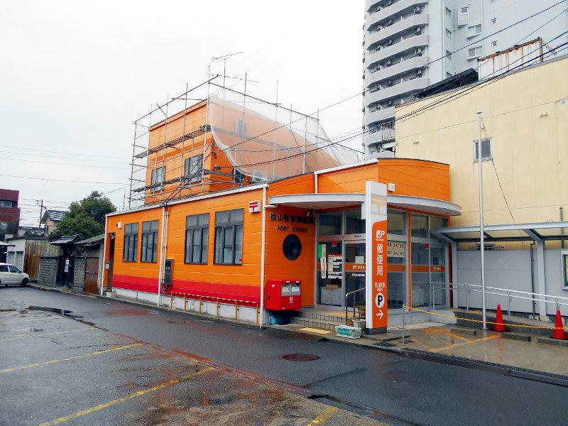 行くぞ!松山2016冬その9・雨の三津浜散歩-7934