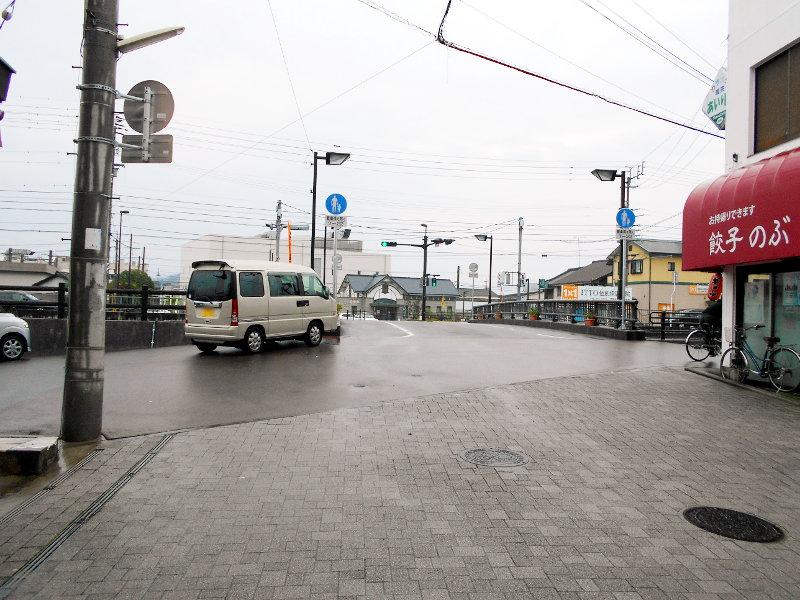 行くぞ!松山2016冬その9・雨の三津浜散歩-7935