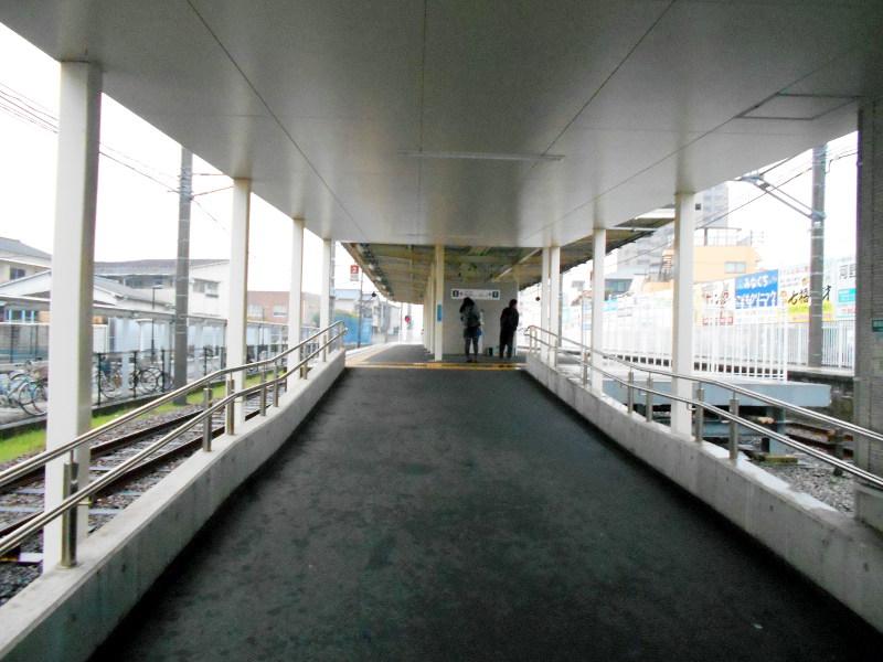 行くぞ!松山2016冬その11・伊予鉄道と道後温泉-8105