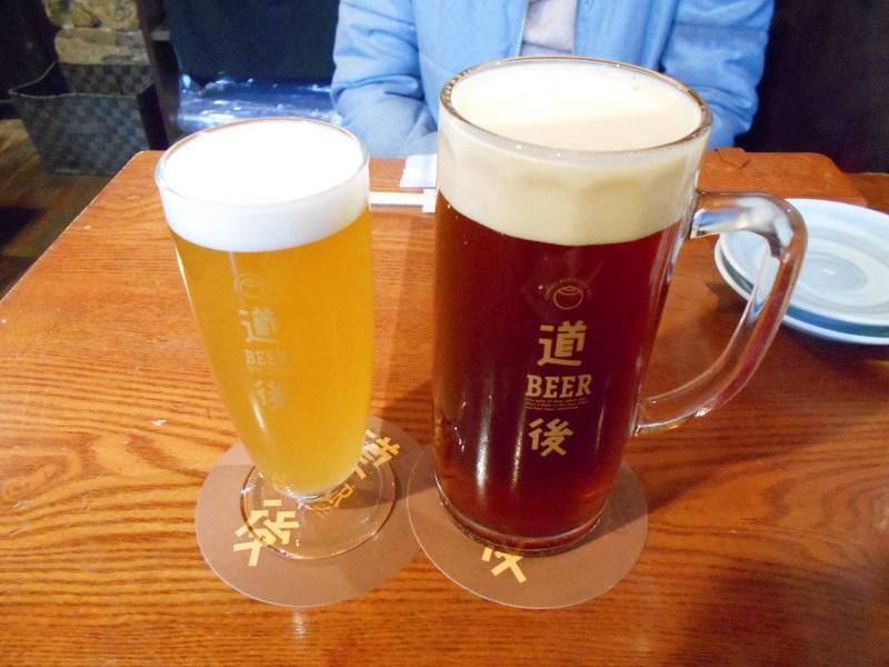 行くぞ!松山2016冬その11・伊予鉄道と道後温泉-8130