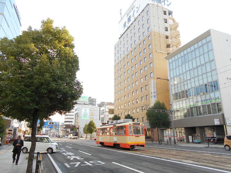 行くぞ!松山2016冬その13・松山城-前編-8302