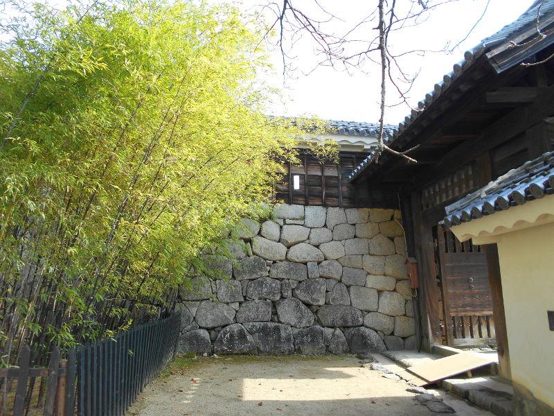 行くぞ!松山2016冬その15・松山城-後編-8505