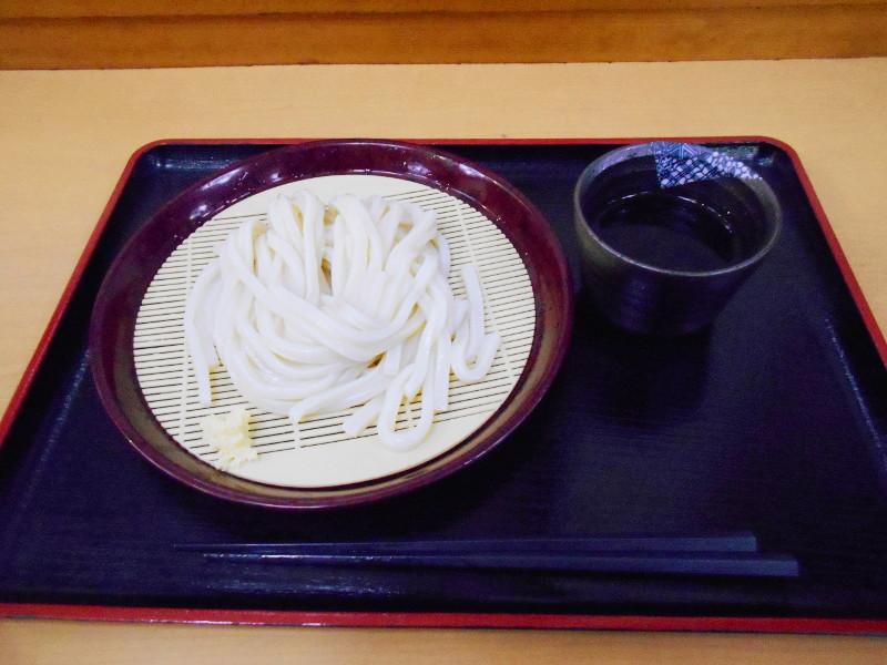 行くぞ!松山2016冬その20・高松アーケード街-9044