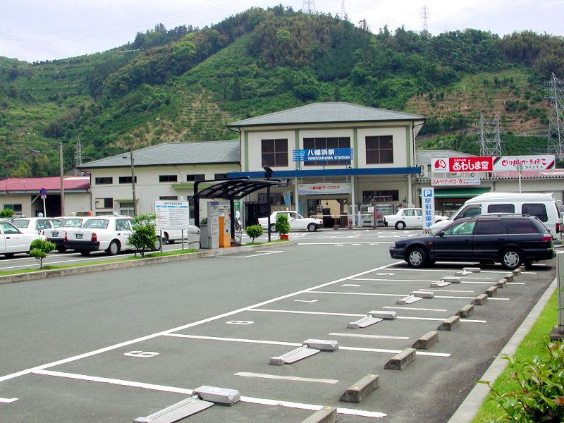 愛媛・八幡浜から松山へ2006-4104