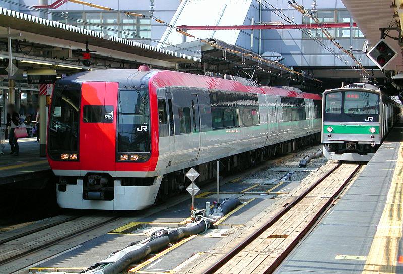 シルクロード一人旅「我的長征2006」その1・香港へ-0102