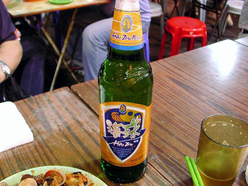 シルクロード一人旅「我的長征2006」その2・香港・観光とグルメ-0228