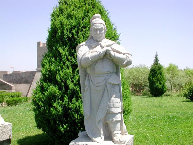 シルクロード一人旅「我的長征2006」その12・カシュガル・盤槖城-1222