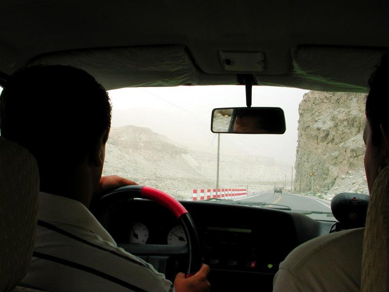 シルクロード一人旅「我的長征2006」その15・カシュガル・カラクリ湖への道-1526