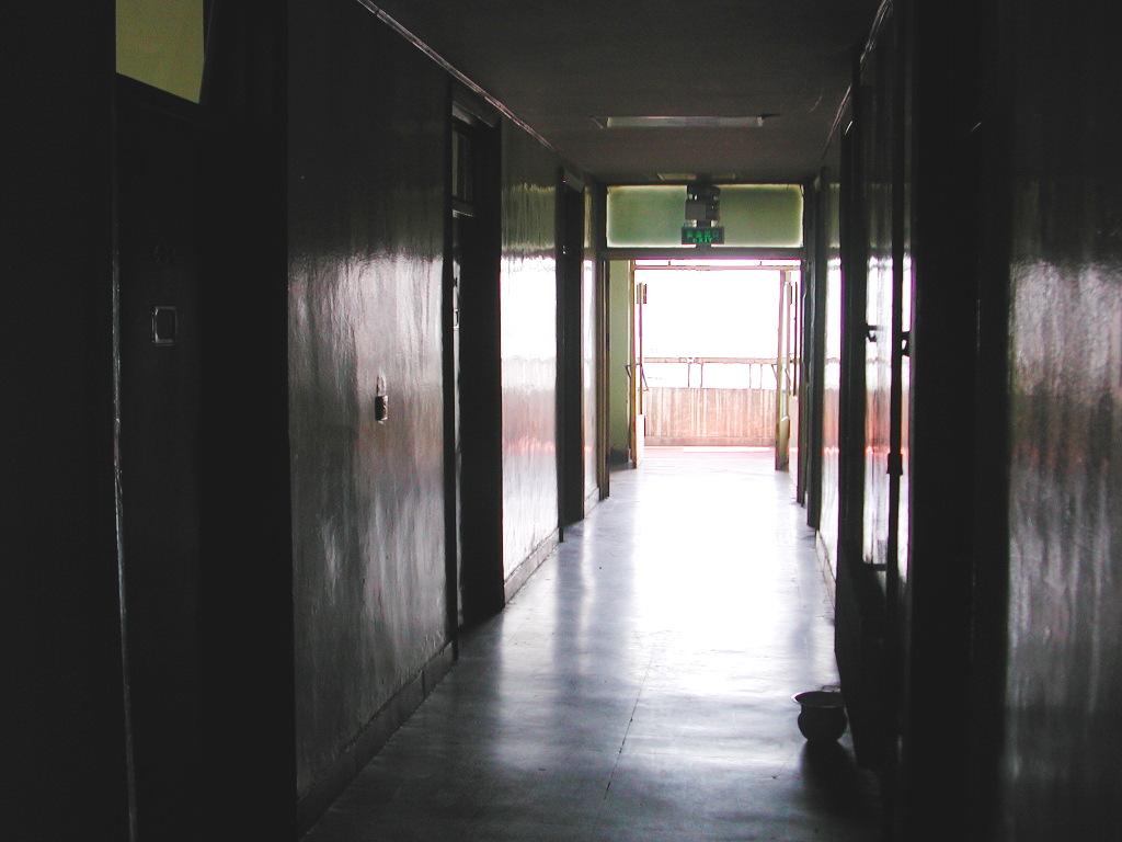 シルクロード一人旅「我的長征2006」その21・ウルムチへ-2112