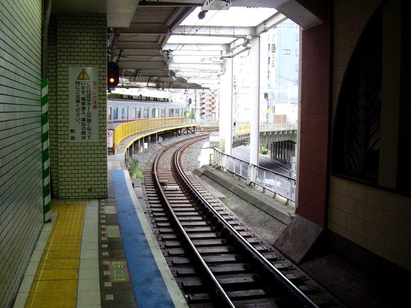 東武・浅草駅2013-1307