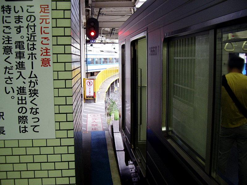 東武・浅草駅2013-1308