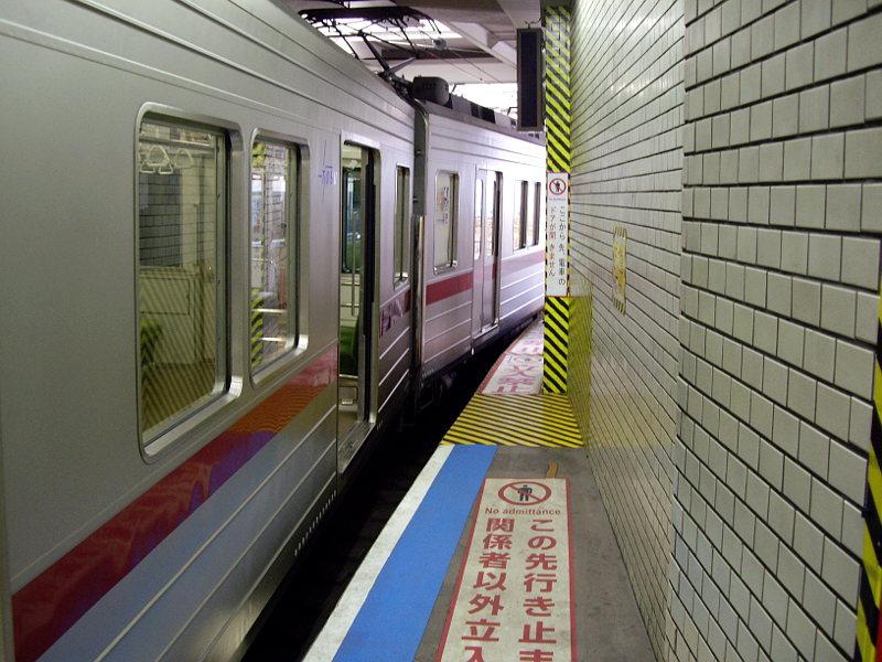 東武・浅草駅2013-1309
