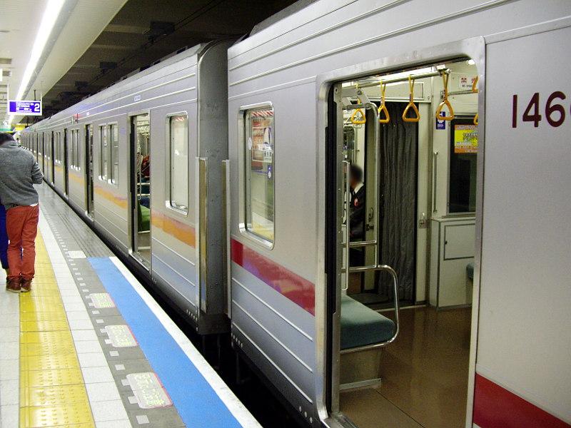 東武・浅草駅2013-1311