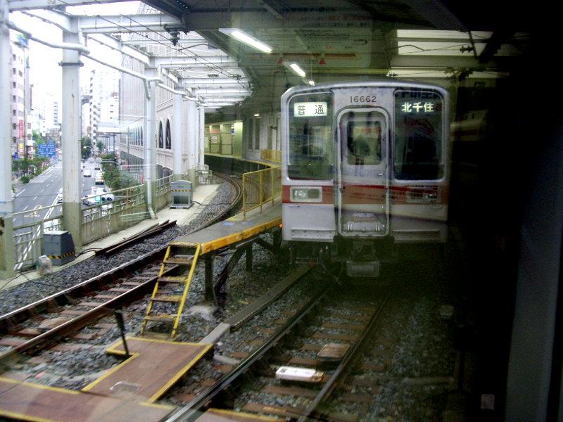 東武・浅草駅2013-1312