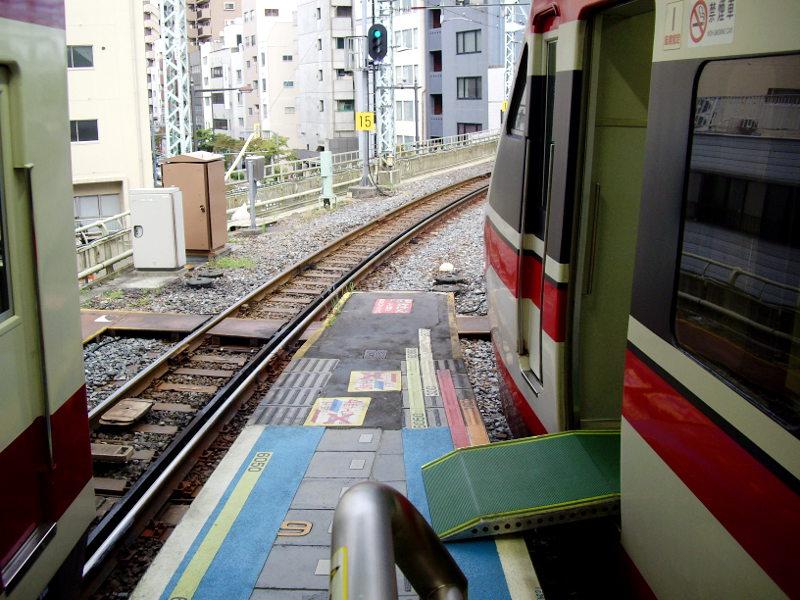 東武・浅草駅2013-1313
