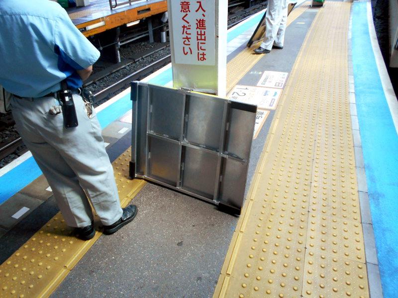 東武・浅草駅2013-1314