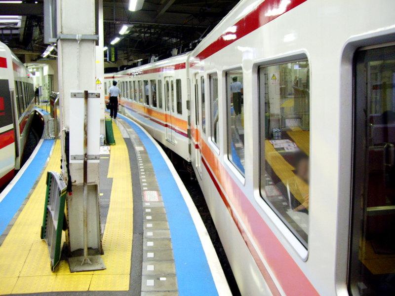 東武・浅草駅2013-1316