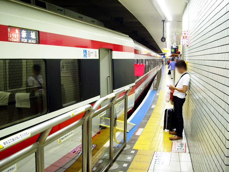 東武・浅草駅2013-1317
