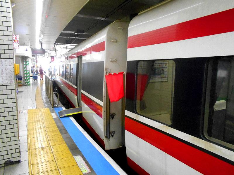東武・浅草駅2013-1318