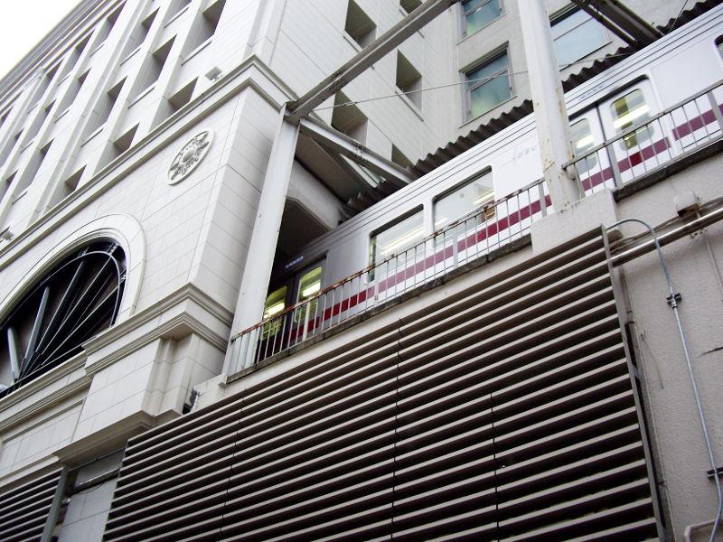 東武・浅草駅2013-1319