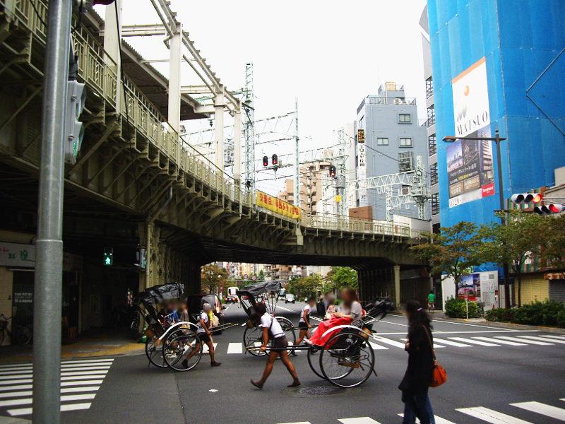 東武・浅草駅2013-1320