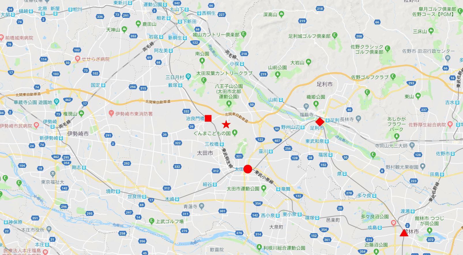 東武伊勢崎線治良門橋駅・かわとみのなすの蒲焼重2013-1103